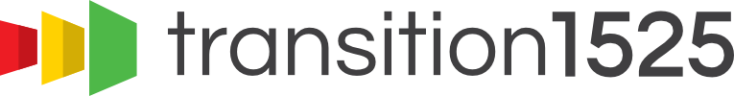 transition1525-logo